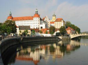 Schloss_Neuburg
